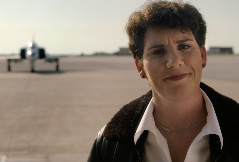 Amy McGrath for Congress